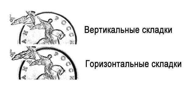 Изображение - Монеты, которые можно продать за большие деньги 1488036038_skladki